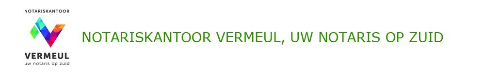 banner notaris vermeul