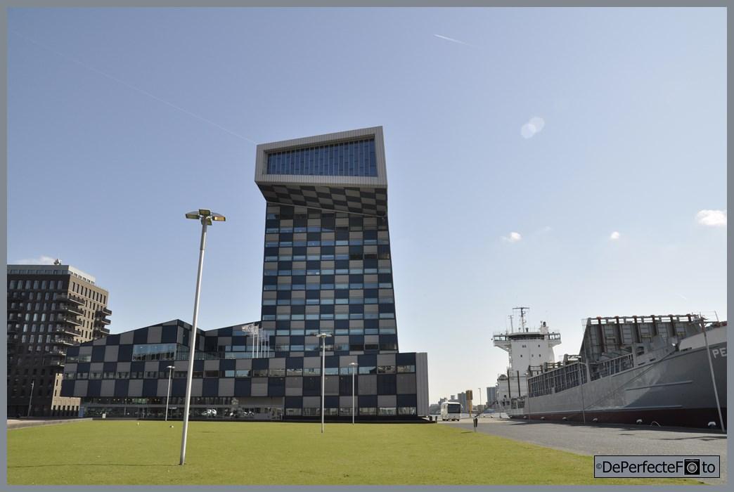 rotterdam_architectuur_stc_0044 (Kopie)