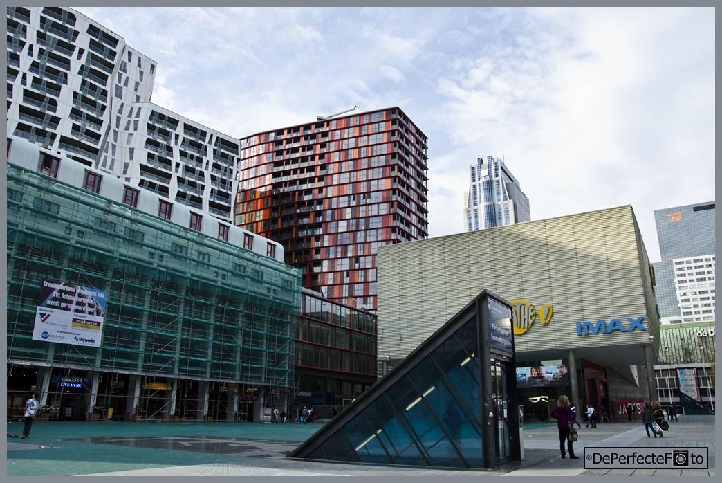 rotterdam_centrum_architectuur__109 (Kopie)