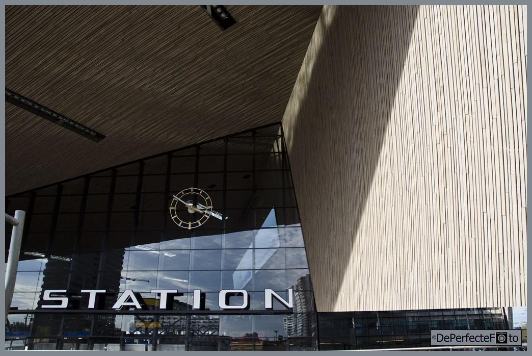 rotterdam_centrum_architectuur__55 (Kopie)