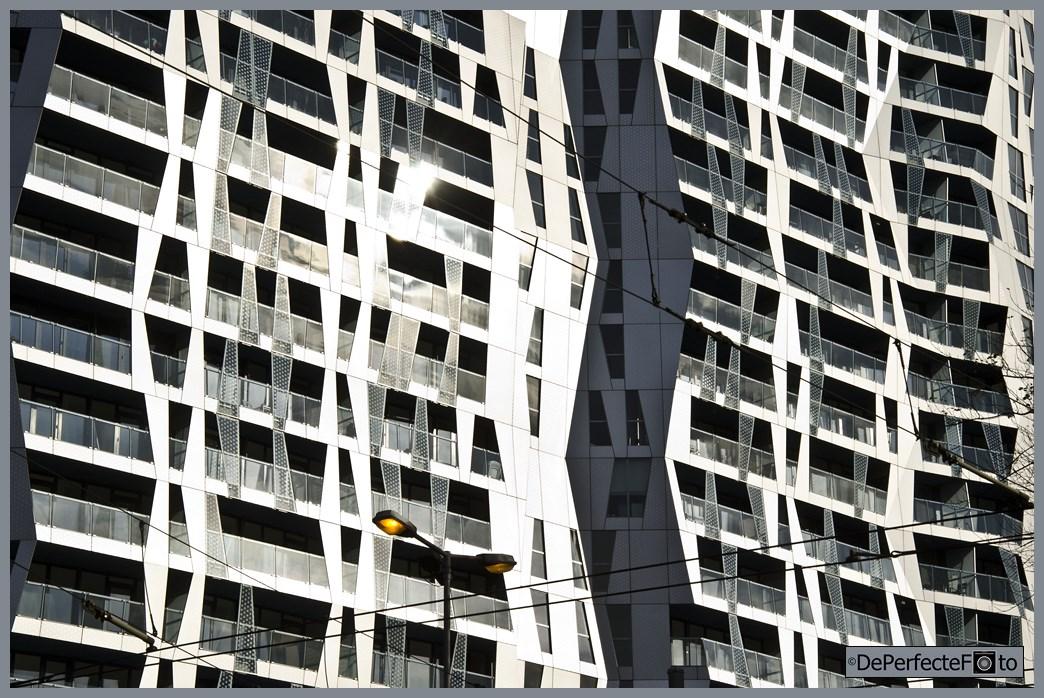 rotterdam_centrum_architectuur__82 (Kopie)