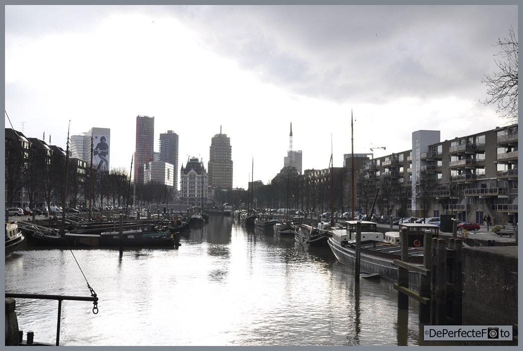 rotterdam_infrastructuur_onder_brienenoordbrug_0099 (Kopie)