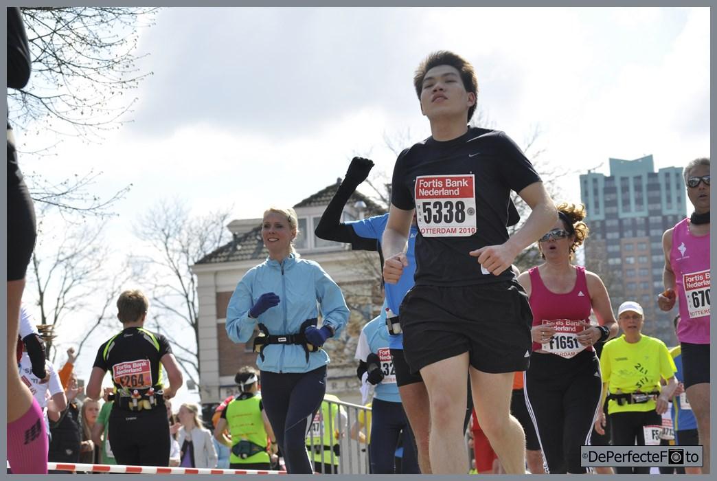 rotterdam_marathon_uitgezocht_bewogen_bevroren_0036 (Kopie)