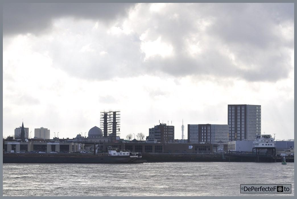 rotterdam_infrastructuur_onder_brienenoordbrug_0071 (Kopie)